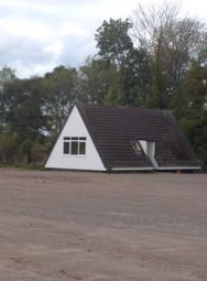 Thumbnail Office to let in Kirkhill, Inverness