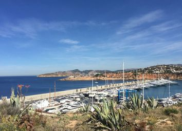 Thumbnail 5 bed villa for sale in El Toro, Calvia, Spain