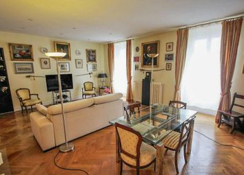 Thumbnail 3 bed apartment for sale in Nice Ville, Provence-Alpes-Cote D'azur, 06000, France