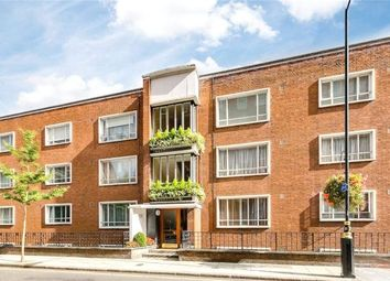 Thumbnail 2 bed flat for sale in Vincent Court, London