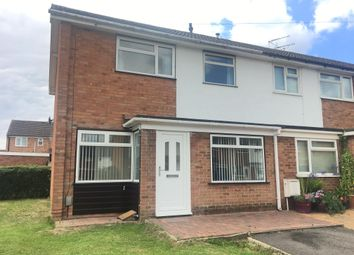 Thumbnail 3 bed property to rent in Austin Place, Abingdon