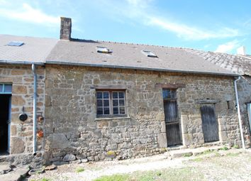 Thumbnail Country house for sale in Lassay-Les-Chateaux, Mayenne, 53110, France