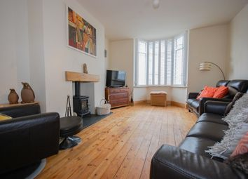 Thumbnail 3 bed end terrace house for sale in Coral Street, Saltburn-By-The-Sea