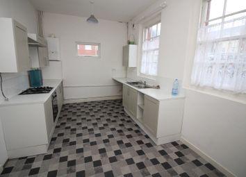 Thumbnail 2 bed flat to rent in Llanion Park, Devonshire Road, Pembroke Dock, Pembrokeshire.