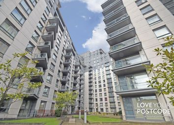 Thumbnail 2 bed flat to rent in Centenary Plaza, Holliday Street, Birmingham City Centre
