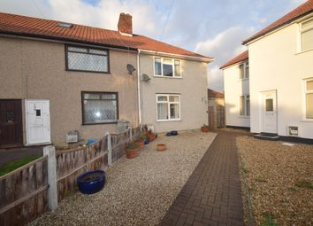 Thumbnail 3 bedroom semi-detached house to rent in Bentry Road, Dagenham