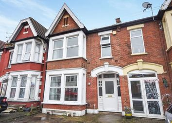 3 bed terraced house for sale in Southend-On-Sea, ., Essex SS2