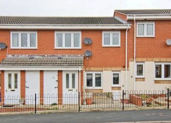 Thumbnail 1 bed flat for sale in Chester Road, Rugeley