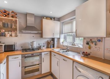 2 bed terraced house for sale in The Oaks, Newbury RG14