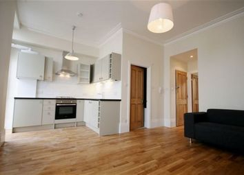Thumbnail 1 bed flat to rent in Comeragh Road, Barons Court