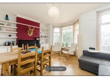 Thumbnail 2 bed flat to rent in Buchanan Gardens, London
