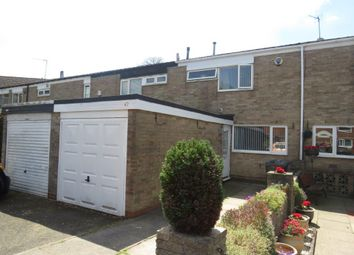 Thumbnail 3 bed semi-detached house for sale in Gravel Bank, Quinton, Birmingham