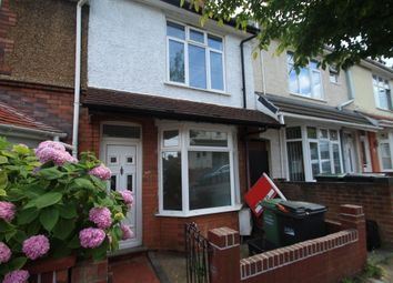 Thumbnail 2 bedroom property to rent in Ferndale Road, Luton