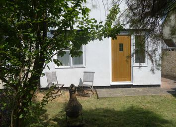 Thumbnail 2 bed semi-detached house for sale in Holleys Close, Tatworth