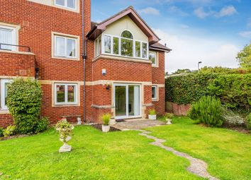 Thumbnail 2 bed flat for sale in Alma Road, Reigate