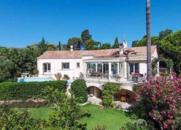 Thumbnail Property for sale in Vallauris, Alpes Maritimes, France