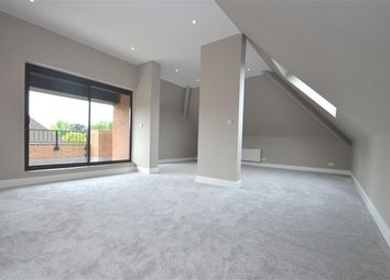 Thumbnail 3 bed property to rent in The Forresters, Eastcote, Middlesex