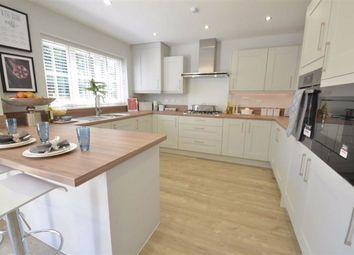 Walton Road, Wavendon, Milton Keynes MK17. 4 bed detached house for sale