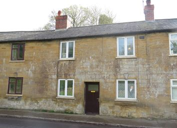 Thumbnail 1 bedroom property to rent in Yeovil Road, Montacute