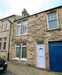 Thumbnail 3 bed property for sale in Beaumont Street, Lancaster