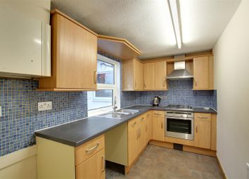 Thumbnail 2 bed flat to rent in Lower Church Road, Burgess Hill
