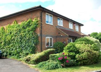 Thumbnail 3 bed property to rent in Maskell Way, Farnborough