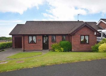 Thumbnail 2 bed bungalow for sale in Hawthorn Close, Onchan