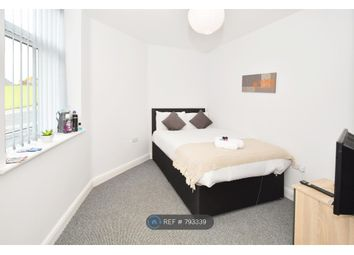 Thumbnail Room to rent in Balfour Street, Stoke-On-Trent