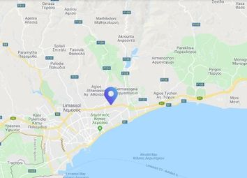 Thumbnail Land for sale in Agios Athanasios, Cyprus