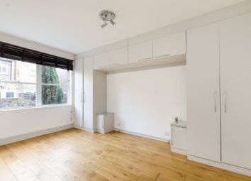 Thumbnail 2 bed flat to rent in Lots/Uverdale Road, London