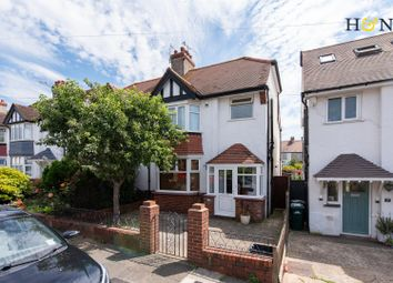 3 bed property for sale in Milcote Avenue, Hove BN3