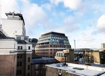 Thumbnail Serviced office to let in 15-19 Bloomsbury Way, London