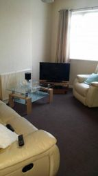 Thumbnail 2 bed shared accommodation to rent in Tonge Road, Murston, Sittingbourne