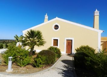 Thumbnail Town house for sale in Praia Da Luz, Western Algarve, Portugal