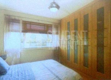 Thumbnail 4 bed shared accommodation to rent in Grand Walk, Solebay Street, London