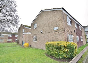 Thumbnail 1 bed flat to rent in Brookfield, Woking, Surrey