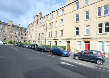 Thumbnail 5 bed flat to rent in Roseburn Drive, Roseburn, Edinburgh