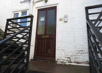 Thumbnail 2 bed flat to rent in Scargells Yard, High Street, March