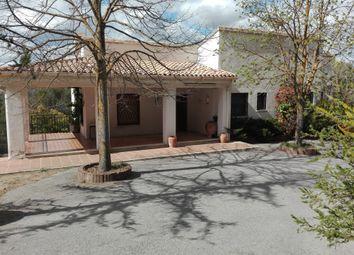 Thumbnail 6 bed villa for sale in Alcoy, Alicante, Costa Blanca North, Costa Blanca, Valenci, Alcoi, Alicante, Valencia, Spain