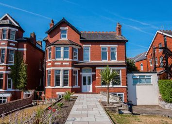 Thumbnail 7 bed detached house for sale in Promenade, Southport