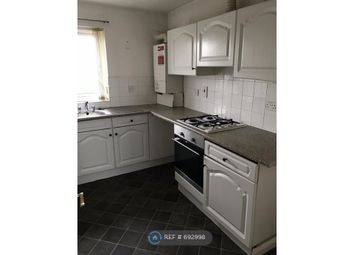 2 bed flat to rent in Francine Close, Liverpool L3