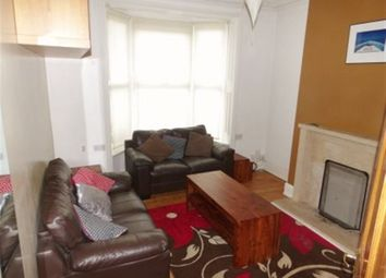 Thumbnail 3 bed property to rent in Vernon Street, Lincoln