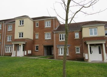 Thumbnail 2 bed flat to rent in Lane End View, Broom, Rotherham