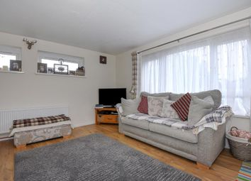 Thumbnail 3 bed flat for sale in Harrow, Middlesex