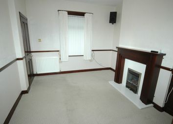 Thumbnail 2 bedroom terraced house to rent in Bristol Street, Barrow In Furness