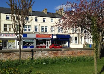 Thumbnail 2 bed flat to rent in Quay Road, Bridlington, East Yorkshire