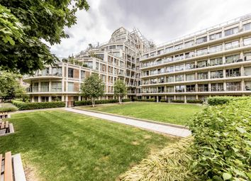 Thumbnail 2 bed flat for sale in Henry Macaulay Avenue, Kingston Upon Thames