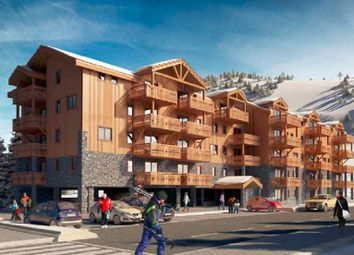 Thumbnail 3 bed apartment for sale in 38860 Les Deux Alpes, France