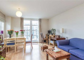 Thumbnail 2 bed property to rent in York Road, Clapham