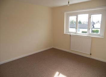 Thumbnail 3 bed semi-detached house to rent in Fawdon Park Road, Fawdon, Newcastle Upon Tyne